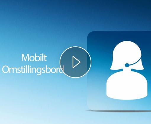 Fordele med Mobilt Omstillingsbord