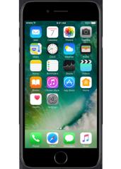 Apple iPhone 7 32GB Sort