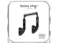 HappyPlugs Earbud