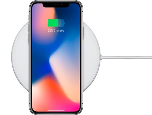 Apples nye topmodel