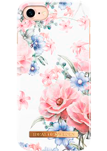 IDEAL FASHION CASE IPHONE 8/7/6/6S FLORA