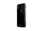 Melkco Polyultima Case iPhone X