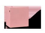Urbanears Stammen Pink