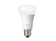 Philips Hue 10W A60 E27 pære single