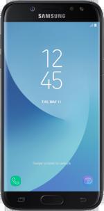 Samsung Galaxy J5 (2017) Dual SIM