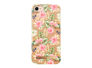 Ideal IP7/8 Fashion Case Champagne Birds