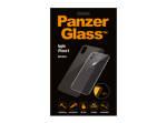 Panzerglass Apple iPhone X Back Glass