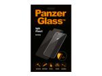 Panzerglass Apple iPhone 8 Back Glass