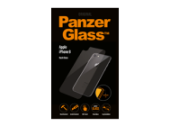 Panzerglass Apple iPhone 8 Back Glass
