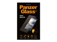PanzerGlass Huawei P10 Lite Clear