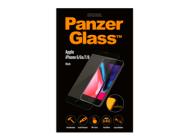 Panzerglass Premium iPhone 6/6s/7/8