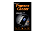 Panzerglass Premium iPhone 6/6s/7/8 Plus