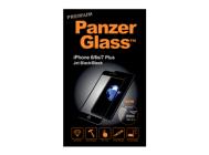 PanzerGlass Premium iPhone 7+/8+