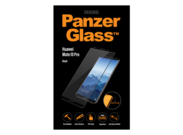 PanzerGlass Huawei Mate 10 Pro