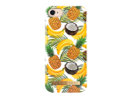 Ideal IP7/8 Fashion Case Banana Coconut