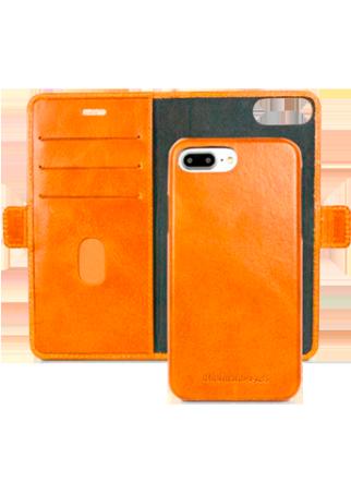 Dbramante1928 Lynge iPhone 8/7/6