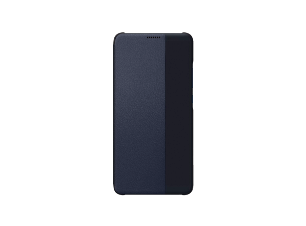 Huawei Mate 10 Pro View Cover