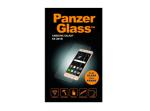 Panzerglass Samsung Galaxy A8