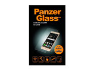 Panzerglass Samsung - Galaxy A8