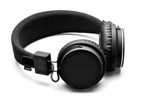 Hør din musik i fremragende kvalitet