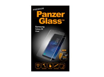 Panzerglass Premium Samsung Galaxy S8