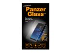 PanzerGlass Samsung Galaxy S8+ Premium