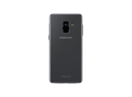 Samsung Galaxy A8 Clear Cover
