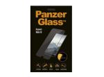 PanzerGlass Huawei Mate 10 lite