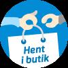 >Køb online nu og hent i en af vores butikker - vi hjælper dig godt i gang.