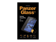 PanzerGlass Samsung S9 Plus Case Friend