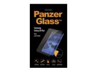 PanzerGlass Samsung S9 Plus Case Friend