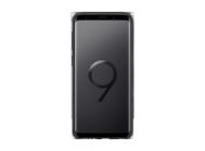 Samsung Alcantara Cover S9+
