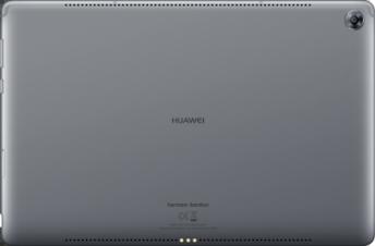 Huawei Mediapad M5 Grå