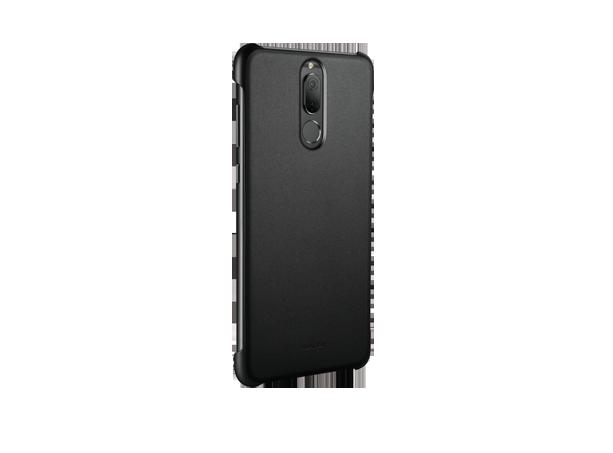 Huawei Mate 10 Lite PU Læder Cover