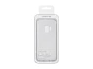 Samsung Klart Cover S9