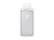 Samsung Klart Cover S9+