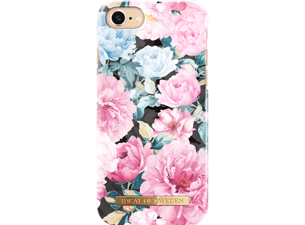 Ideal IP 7/8 Fashion Case