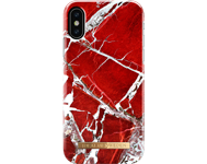 Ideal iphone X Fashion Case