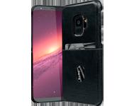 Dbramante Tune Galaxy S9