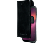 Dbramante Lynge Galaxy S9