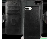Dbramante1928 Lynge iPhone 7/8 Plus