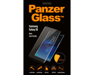 PanzerGlass Samsung S8 Case Friendly