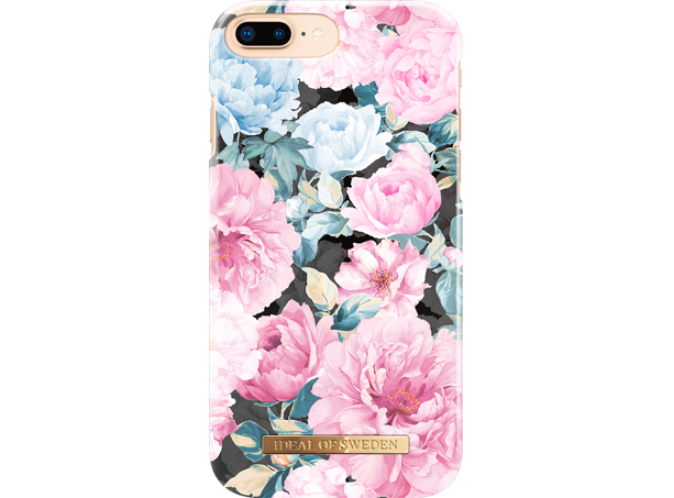 Ideal iPhone 7/8+ Fashion Case