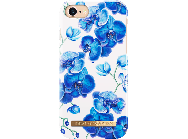 Ideal iPhone 7/8 Fashio nCase