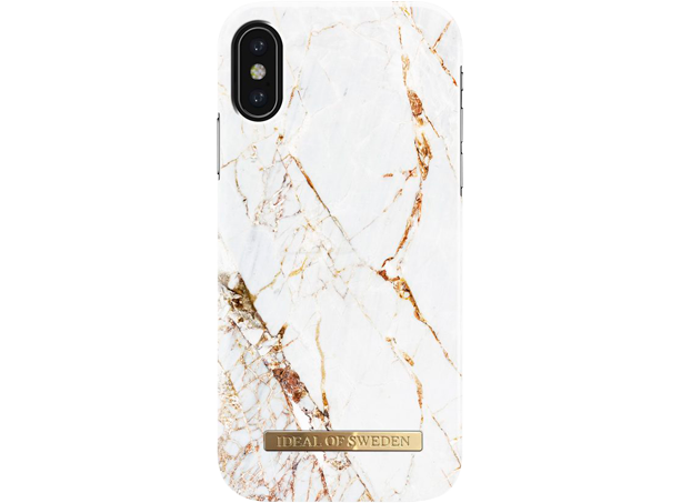 Ideal IP X Fashion Case