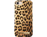 iDeal iPhone 7/8 Fashion Case