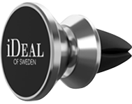 iDeal Car Vent Mount Universal