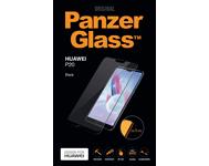 PanzerGlass Huawei P20