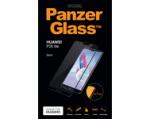 PanzerGlass Huawei P20 Lite