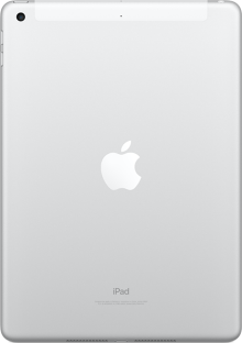 Apple iPad 4G (6. gen)